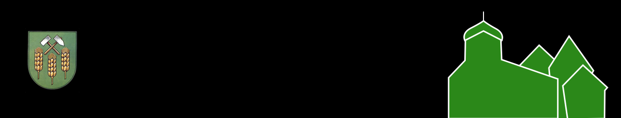 Heimatverein Volpriehausen