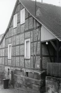 Wahlbergstraße