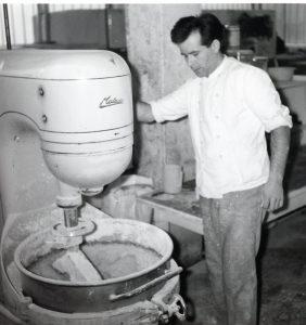 hr-duesterwald-1964
