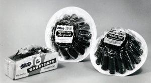 kuchen-1964