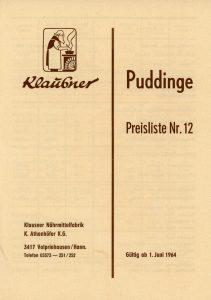 preisliste-1964