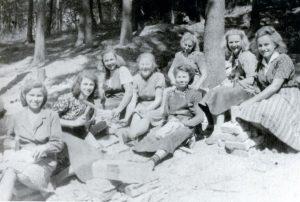 steineklopfen-1946