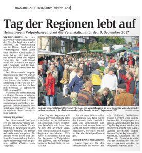 hna_tag-der-region-2017